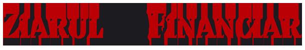 Ziarul Financiar Logo