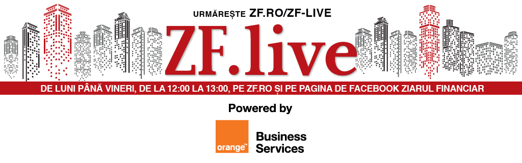 ZF Live